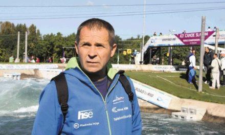 Jože Vidmar